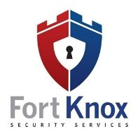 Fort Knox Security