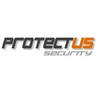 Protectus Security
