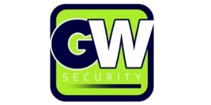 Great Western Security
