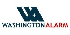 Washington Alarm