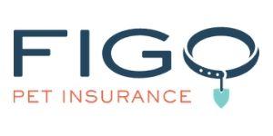 Figo Pet Insurance