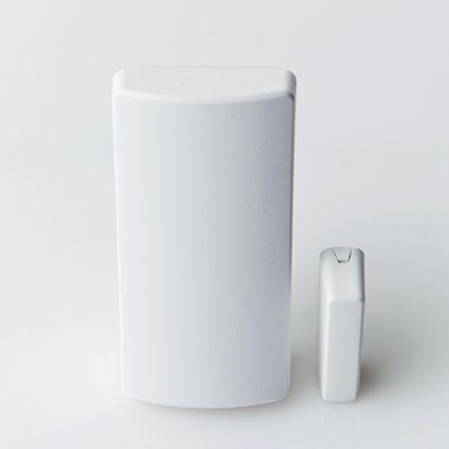 adt window and door sensor
