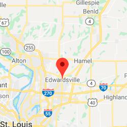 Edwardsville, Illinois