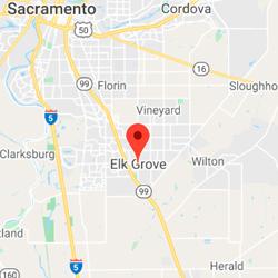 Elk Grove, California