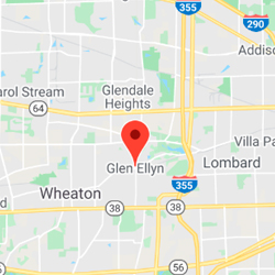 Glen Ellyn, Illinois