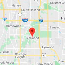 Glenwood, Illinois