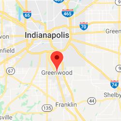 Greenwood, Indiana