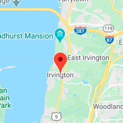 Irvington, New York