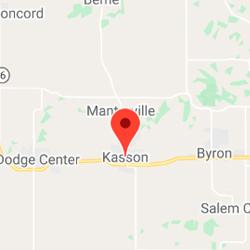 Kasson, Minnesota