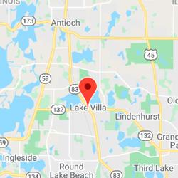 Lake Villa, Illinois