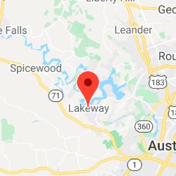 Lakeway, Texas