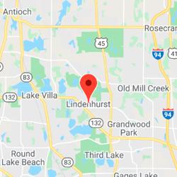 Lindenhurst, Illinois