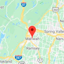 Mahwah Township, New Jersey