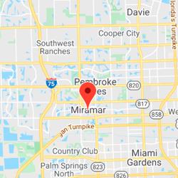 Miramar, Florida