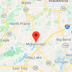 Mukwonago Town, Wisconsin