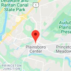 Plainsboro Township, New Jersey