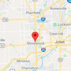 Shorewood, Illinois