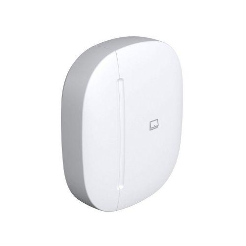SmartThings door and window sensor