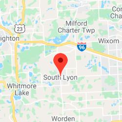 South Lyon, Michigan