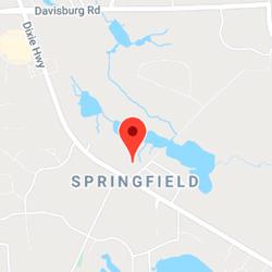 Springfield Township, Michigan