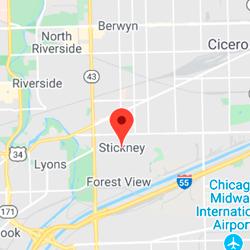Stickney, Illinois