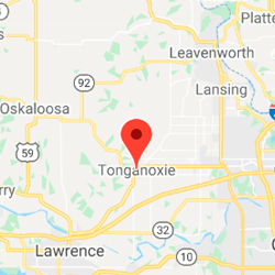Tonganoxie, Kansas