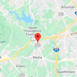 Upper Providence Township, Delaware County, Pennsylvania