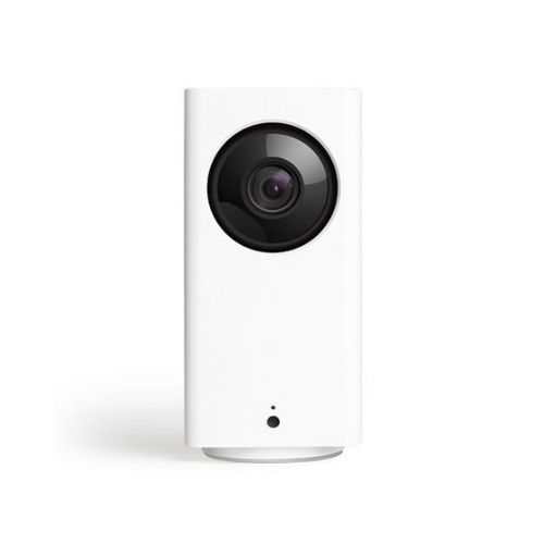 wyze cam pan product