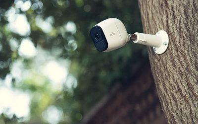 arlo-device-installed-on-tree