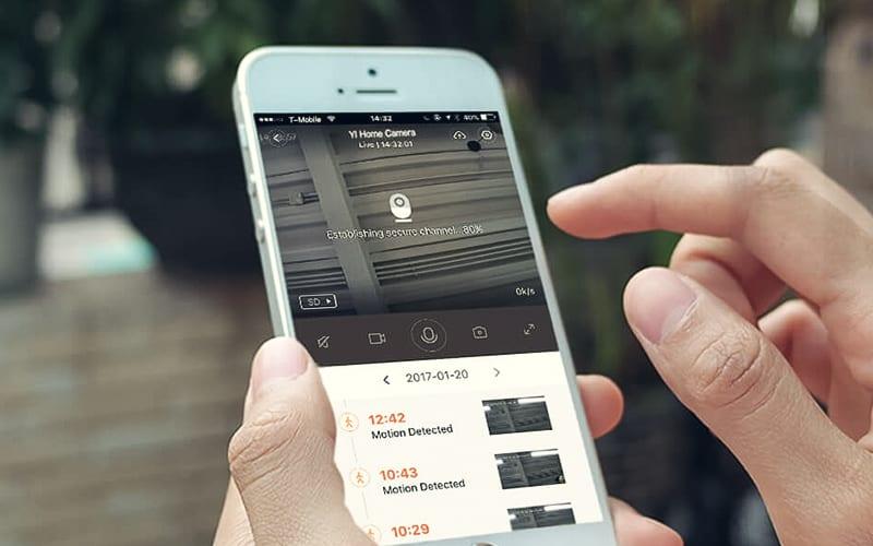 y1-indoor-security-camera-app