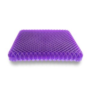 image of Purple brand Royal Seat Cushion