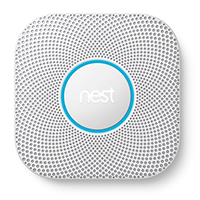 nest protect product