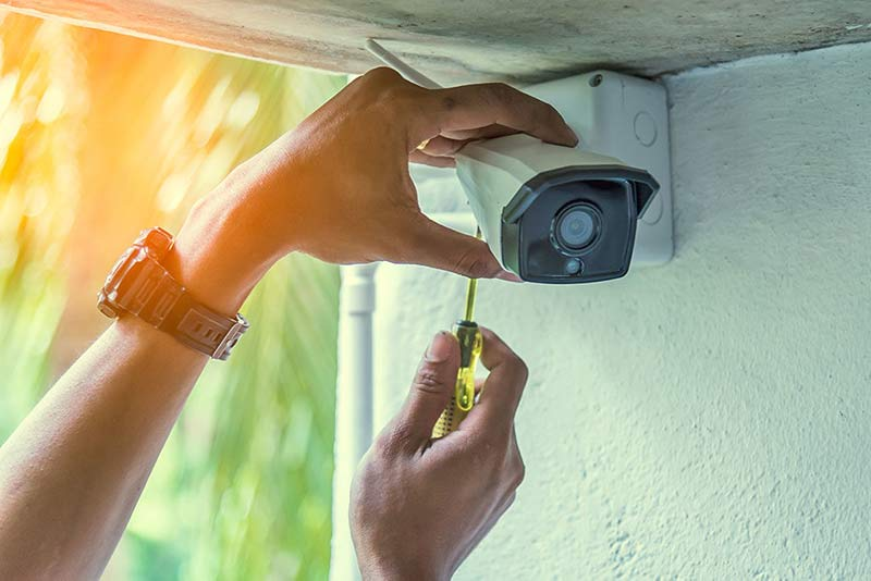 Best DIY Home Security Systems of 2021 | SafeWise