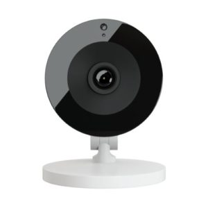 Frontpoint Indoor Security Camera
