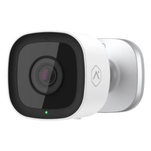 Frontpoint Outdoor Security Camera