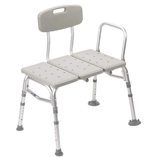 Drive Medical Shower Chair product image