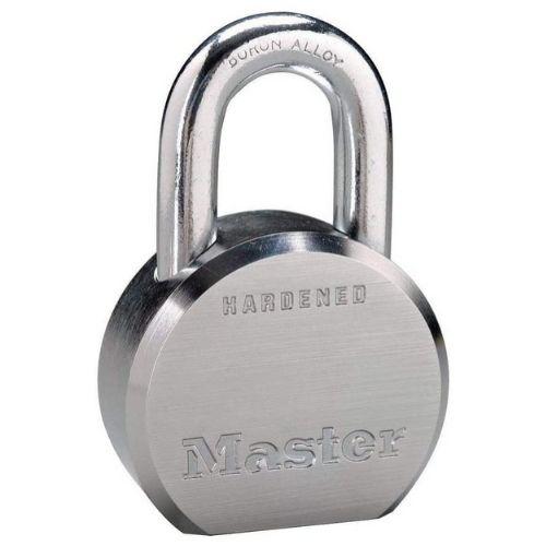 Master Lock ProSeries 6230N