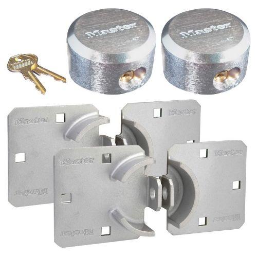 Master Lock ProSeries 6271N