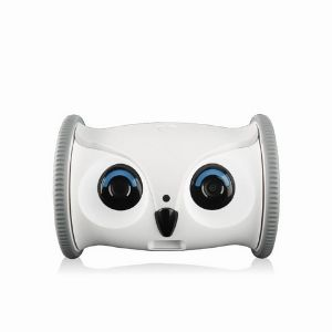 Skymee Owl Robot camera product image