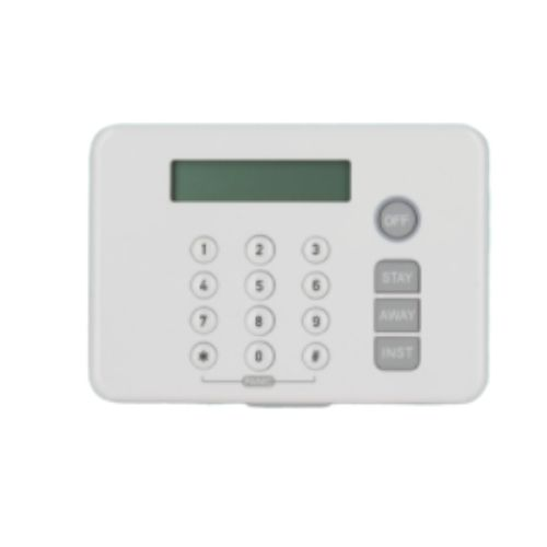 keypad for blue by adt