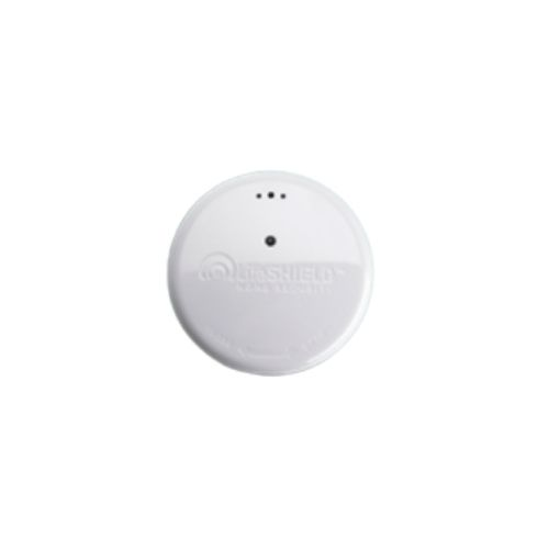 fire safety sensor for blue by adt