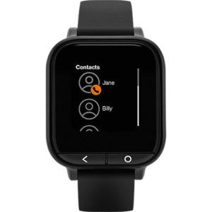 Verizon Care Smart watch product image