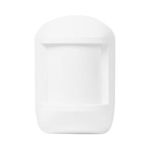 Alder Home Security motion sensor