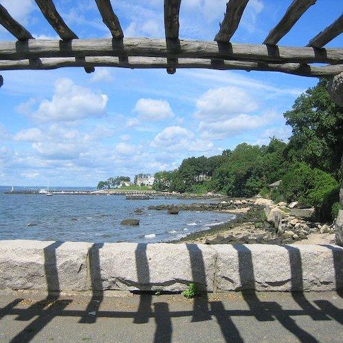 Glen Cove NY