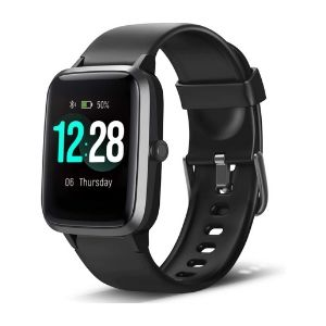Letscom smartwatch product image