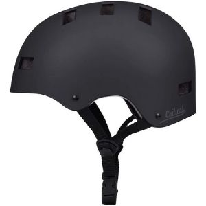 Retrospec kids helmet product image