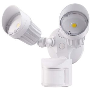 Best Motion Detector Lights Of 2021 Safewise