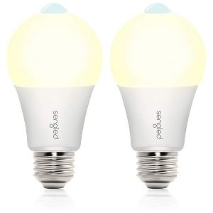 Sengled Smartsense A19 light bulb