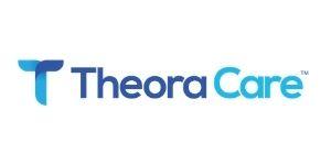 TheoraCare logo
