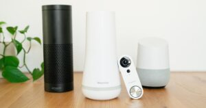 What Does the SimpliSafe App Do?
